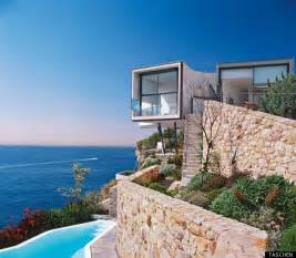 home design tv shows australia taschen s quot 100 contemporary houses quot shows world s most experimental homes photos huffpost