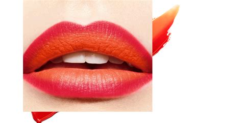 Lipstik Matte Makeover Envy color envy makeup collection estee lauder