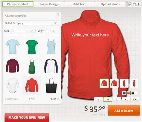 design a tshirt online no minimum make custom tank tops online cheap personalized tank top