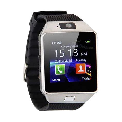smartwatch dz09 smart u9 smart smart u9 dz09 smartwatch magma apparel