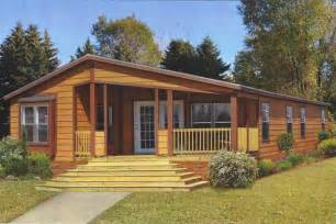 homes in pa manufactured homes in pa on modular homes