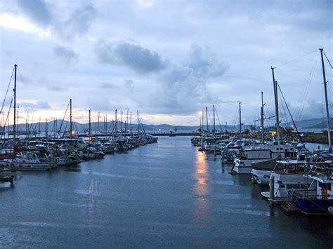 yacht club port moresby madang ples bilong mi