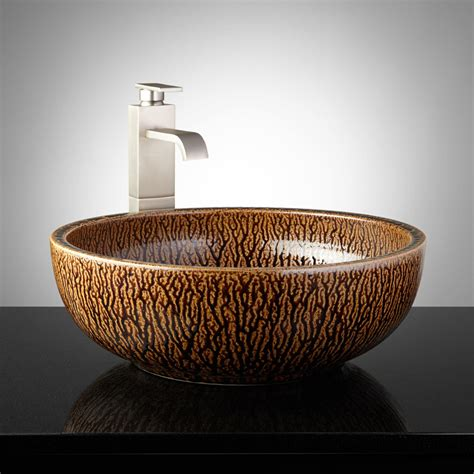 cheap vessel sinks and faucets small glass vessel sinks cheap all photos to small sinks