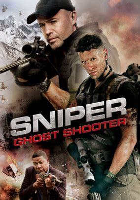 film full movie sniper watch movies online download movies for free hd mp4