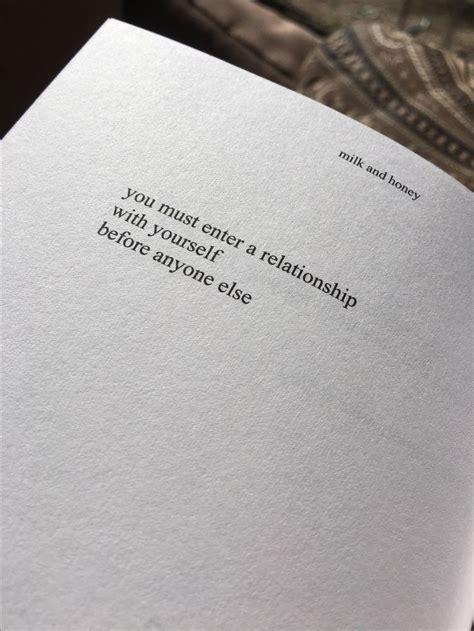 libro the infatuations las 25 mejores ideas sobre milk and honey quotes en y m 225 s libro leche y miel citas