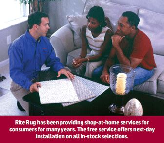 Rite Rug Indianapolis by Flooring News Rite Rug Diversifies Portfolio To Gain