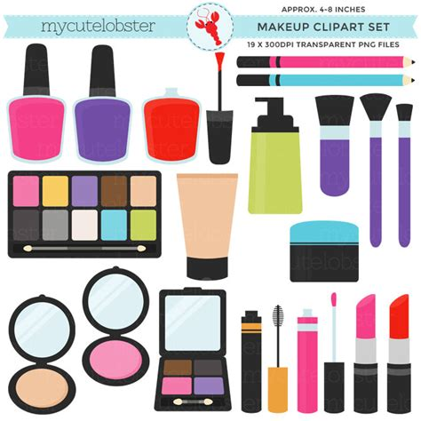 Latulipe Eyeliner Pensil lipstick clipart eyeshadow pencil and in color lipstick