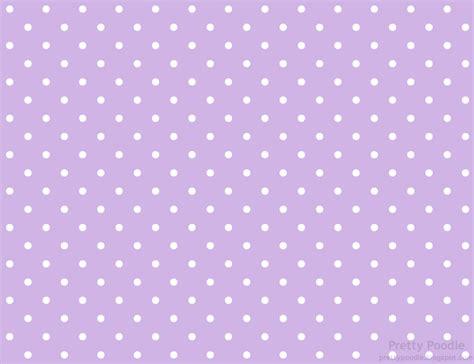 background tumblr pattern purple pretty patterns tumblr purple