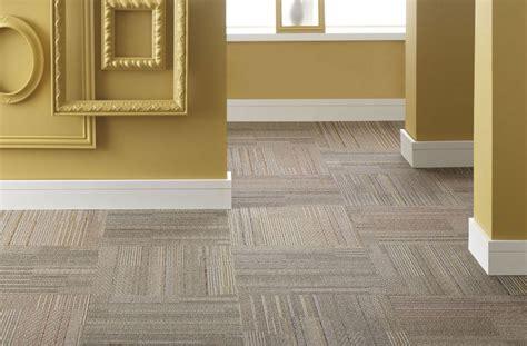 carpet squares for bedroom shaw unify carpet tiles wholesale modular carpet tiles