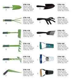 garden tools list home design ideas