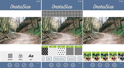 redimensionar imagenes html apps para windows phone pinterest 8 zip e outros tops da