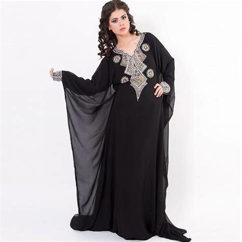 Jilbab Jersey aliexpress buy 2015 new s cotton jersey muslim clothing abaya jilbab high quanlity