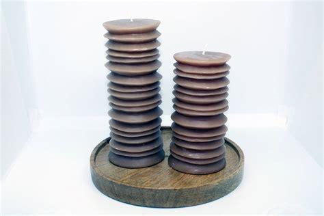 candele arredo candele decorative da arredo candeleshop