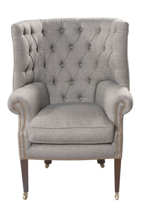 turners upholstery turner chair button back chairs and footstools