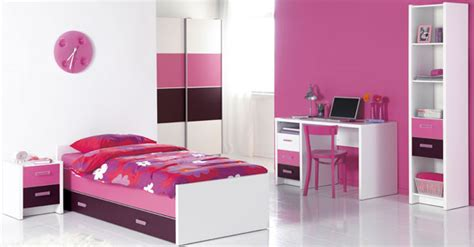 purple and pink bedroom ideas bedroom ideas bedroom decor with pink