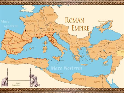 29 best images about world history on pinterest world top ten empires in world history pinterest empire best of