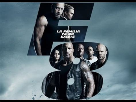 fast and furious 8 in egypt y online fast elaegypt