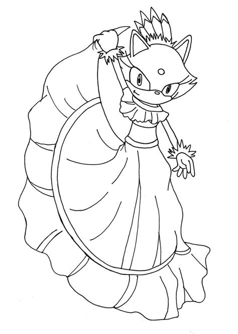 amy minecraft coloring pages blaze s free colouring pages