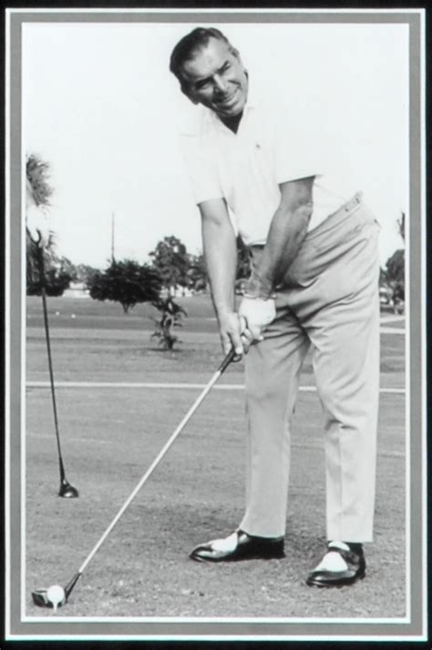 julius boros golf swing video quotes by julius boros like success