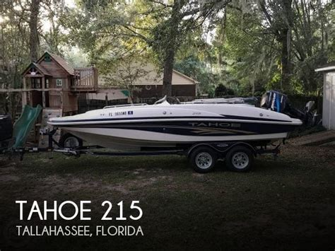 bass boats for sale tallahassee boats for sale in tallahassee florida