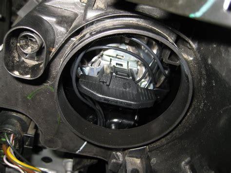 vw jetta headlight bulbs replacement guide 024