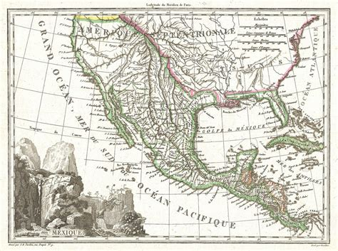map of mexico and texas original file 3 000 215 2 235 pixels file size 1 84 mb mime type image jpeg