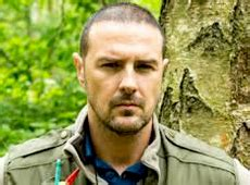 paddy mcguinness hair transplant karl pilkington considers hair loss treatment like chris evans