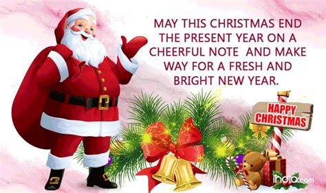 merry christmas whatsapp status quotes  messages  friends