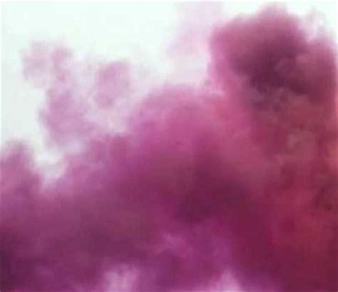 what color is iodine anti breast cancer protocol iodine selenium