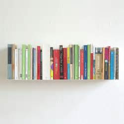 Mobile Bookcase Coolbusinessideas Com Minimalist Book Shelves