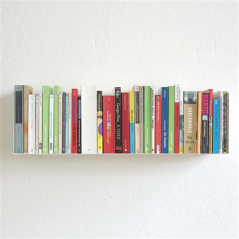 Shelf Book by A Books Shelf Shoebox Dwelling Finding Comfort Style