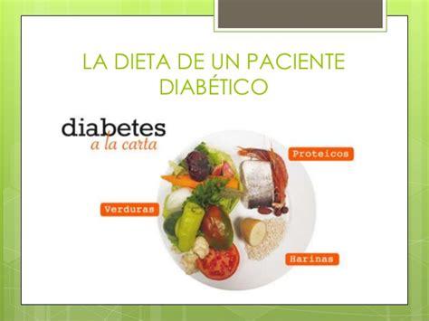 la dieta de la 8416449554 la alimentaci 243 n en la diabetes