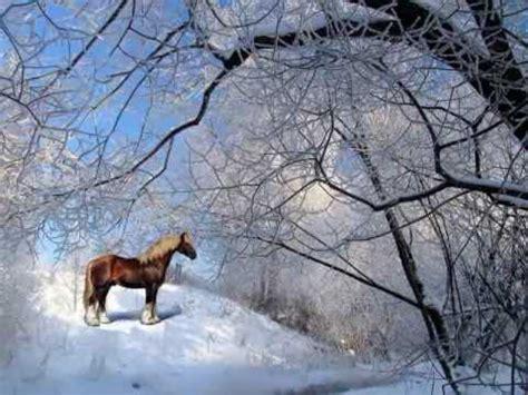 imagenes de paisajes frios paisajes frios youtube
