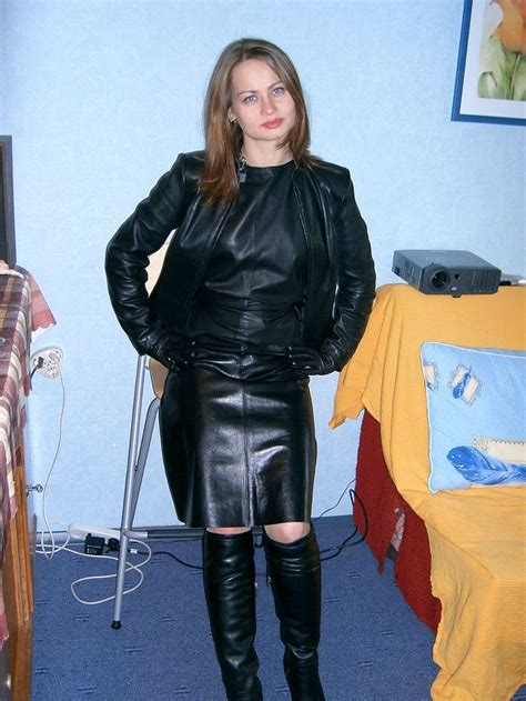 leather pants jackets photos flickr photo sharing black leather flickr photo sharing 0005 lady