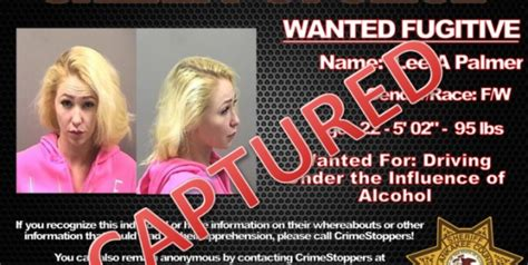 Kankakee County Warrant Search Apprehend Warrant Wednesday Fugitive After Another Social Media Taunt