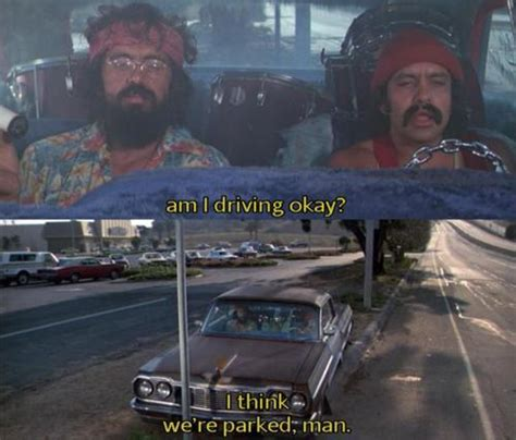 Cheech And Chong Memes - cheech chong on tumblr