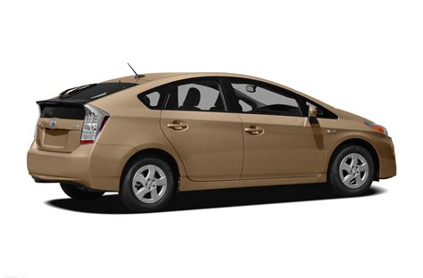 how petrol cars work 2010 toyota prius auto manual 2010 toyota prius price photos reviews features