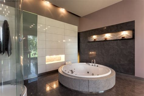 Badezimmer Bodenfliesen überkleben by Badezimmer Fliesen 195 188 Berkleben Home Design Magazine