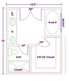 Free bathroom plan design ideas master bathroom plans free master