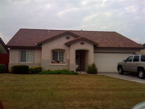 Cheap Houses For Sale In Bakersfield Ca Hot Houston Sale Luxury Homes For Sale In Bakersfield Ca