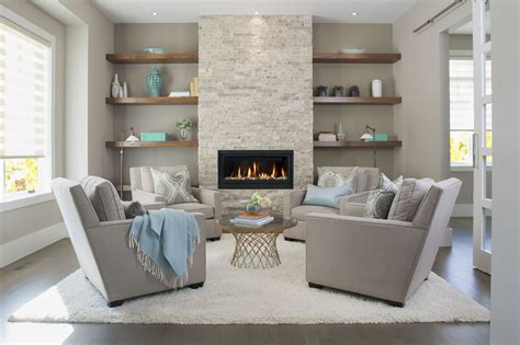 bed bath beyond tucson living room rugs living room eclectic tv stand area rugs