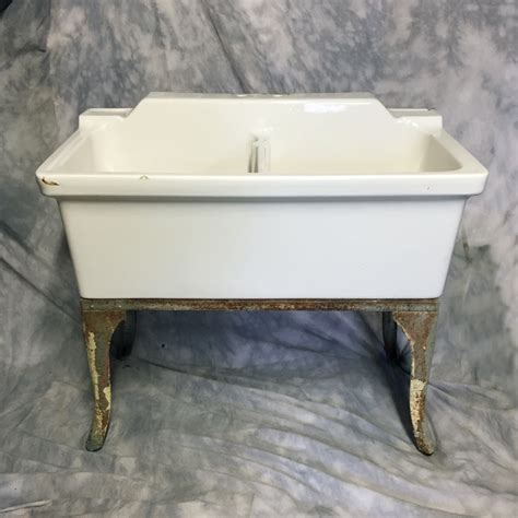 Antique Sinks Kitchen Antique Kitchen Sinks