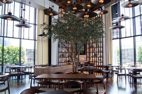 kitchen abu dhabi four seasons dubai restaurants announced what s on