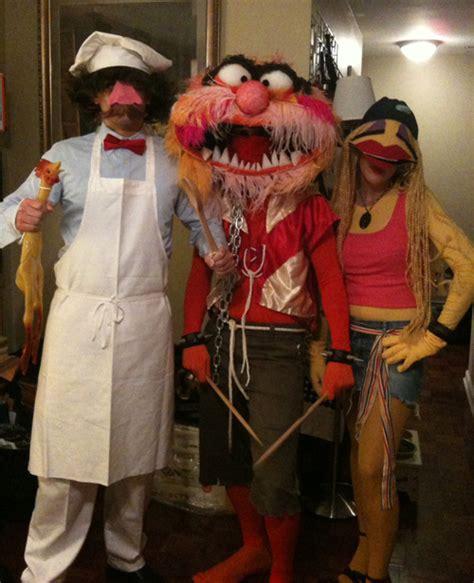 muppets taught   ux corey acri