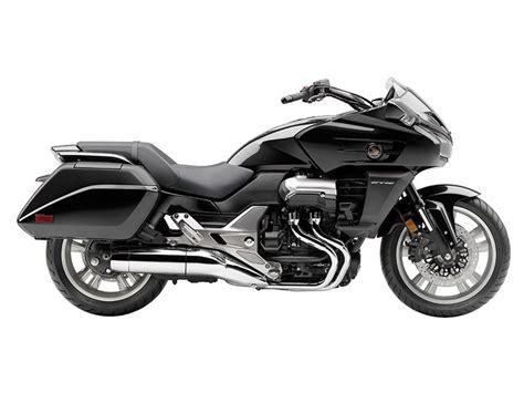 honda powersports rockville 7 100 markdown new 2014 honda ctx1300 lowest price of