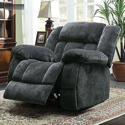 lazy boy armchair covers best 25 lazy boy chair ideas on pinterest lazy boy