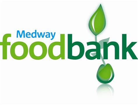 Medway Food Pantry medway foodbank chatham salvation army