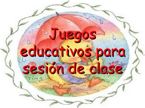 clase swf juegos educativos vedoque juegos educativos para sesi 243 n de clase