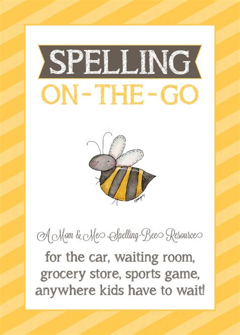 Spelling Of by Click Here For Free Printable Spelling Lists Of Sight