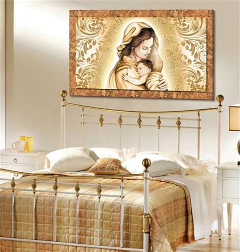 cornici per tela capezzale classico maternit 192 70x40 sta su tela cornice